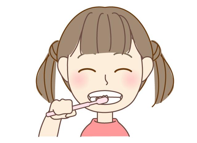 しらゆり歯科医院の予防歯科