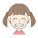 しらゆり歯科 歯列矯正に適した時期