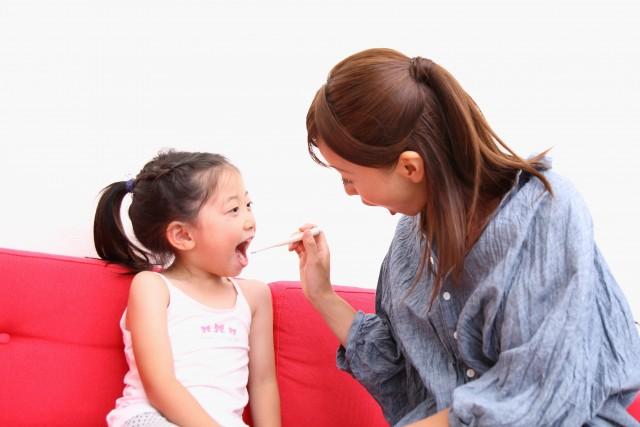 川越市のしらゆり歯科医院、子供の仕上げ磨きは何歳までやるべき?